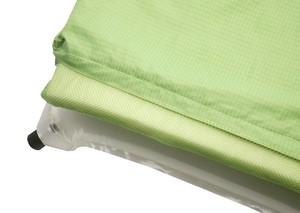 Sleeping Giant Memory Foam Deluxe Pillow