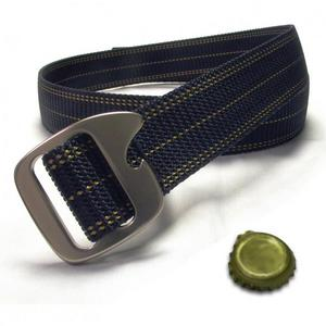Tap Cap Belt 38mm