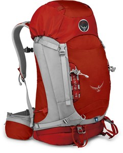 Kestrel 48 Backpack