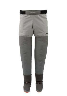 Men's Freestone Wading Pant