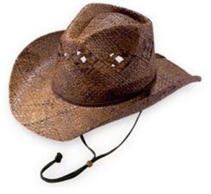 Women`s Nellie Sun Hat