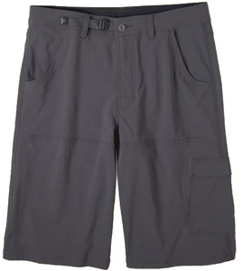 Men`s Stretch Zion Shorts