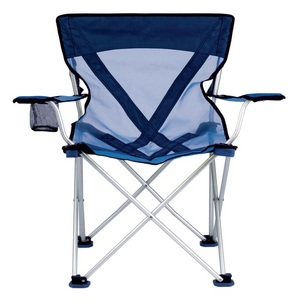 Travelchair Teddy Chair Fontana Sports