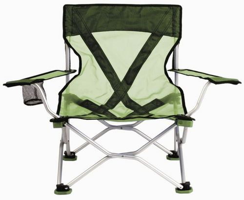 Travelchair French Cut Chair Fontana Sports