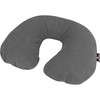 Travel Accessories - Sandman Travel Pillow