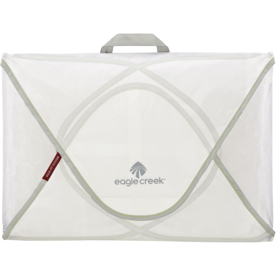 Eagle Creek Travel Gear Pack It Folder