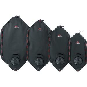 6 Liter Dromedary Bag