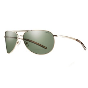 Serpico Slim Sunglasses