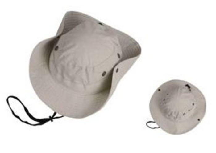 8f1237c7028812 White Sierra Bug Free Brim Hat | Fontana Sports