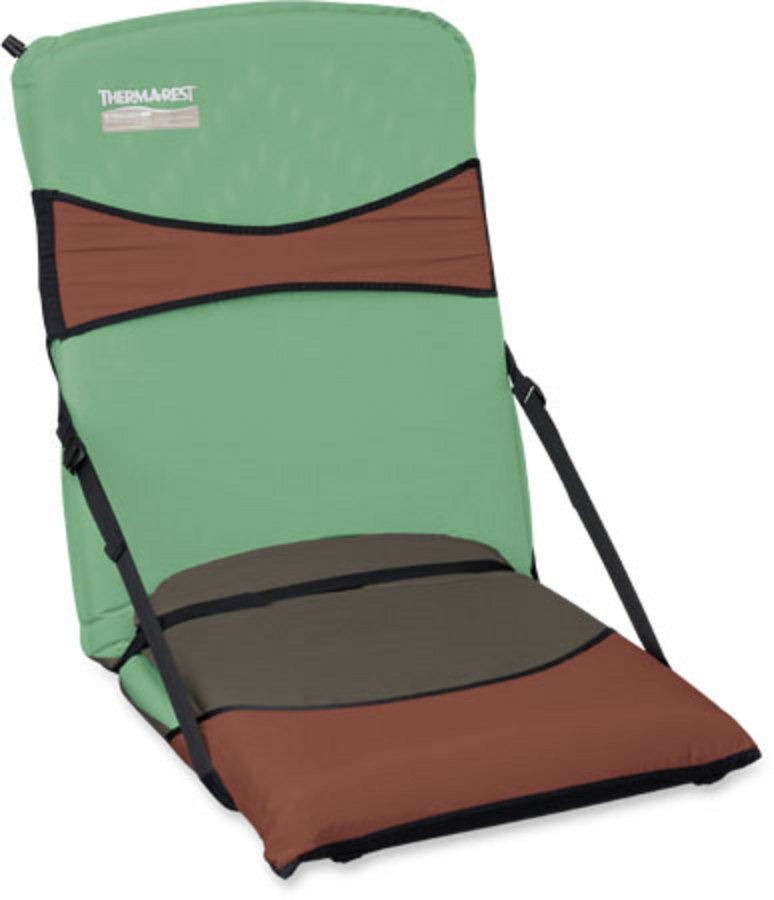 Thermarest Trekker Chair 20