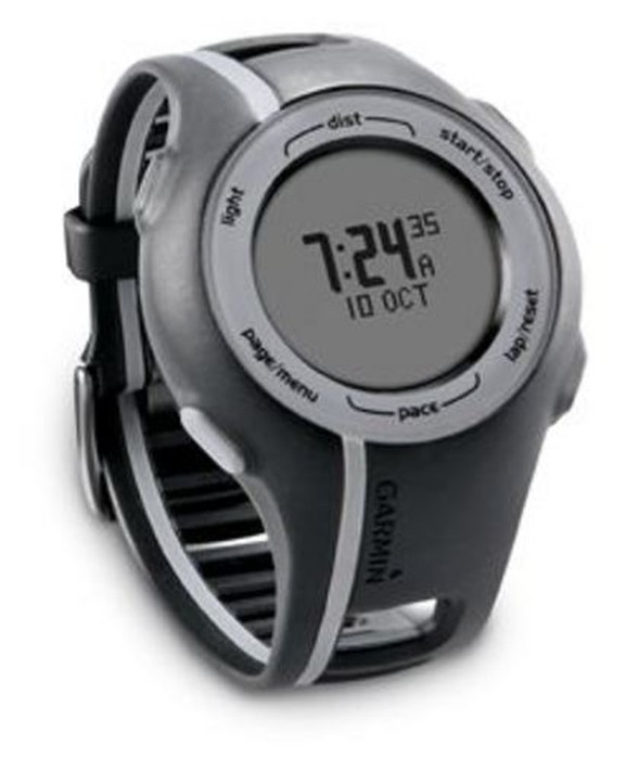 Garmin Forerunner 110 Sports Watch