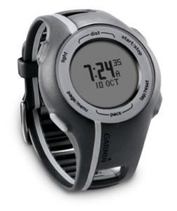 Forerunner 110 Sports Watch