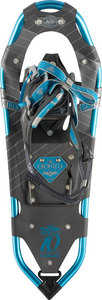 Elektra 10 Series Women`s Mountain Hiking Snowshoe