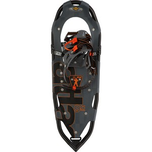 9 Series Trail Walking Snowshoe