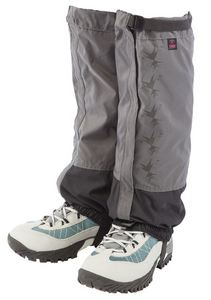 Women's Snowshoe Gaiters