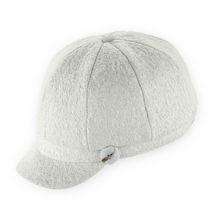 Women`s Cabbie Cap