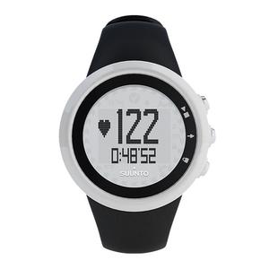 M1 Watch