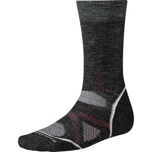 PHD Outdoor Medium Crew Sock