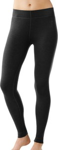 Women`s Midweight Baselayer Bottom