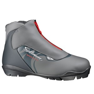Women`s Siam 5 TR Ski Boot