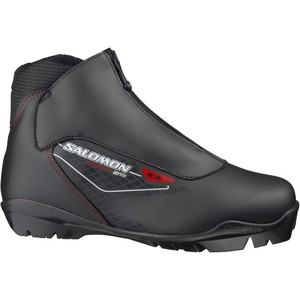 Men`s Escape 5 TR Ski Boots