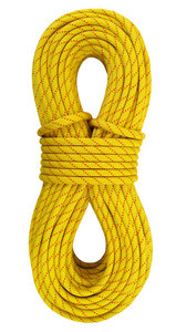 7/16 inch SuperStatic Rope