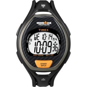 Ironman Sleek 50-Lap Watch