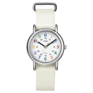 Weekender Slip Thru Watch