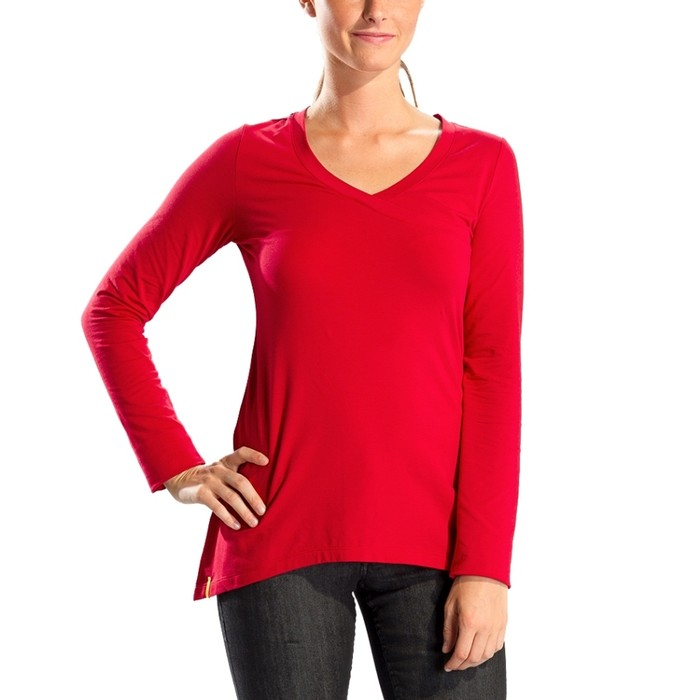 Lole Women's Radiance Top