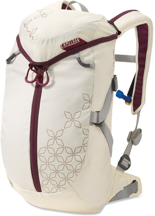 Camelbak Women's Ice Queen Winter Hydration Pack