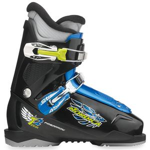 Youth Fire Arrow Team 2 Ski Boots