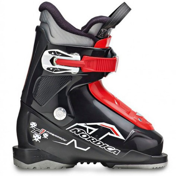 Nordica Youth Fire Arrow Team 1 Ski Boot