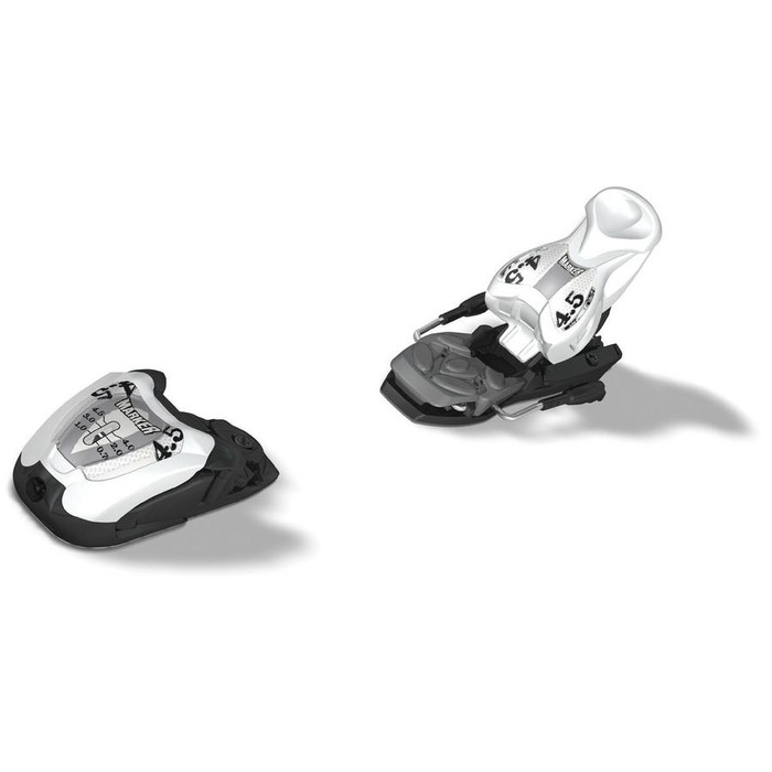 Marker Junior M4.5 EPS Bindings