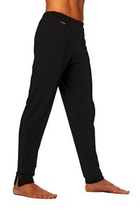 Men`s XC Pants