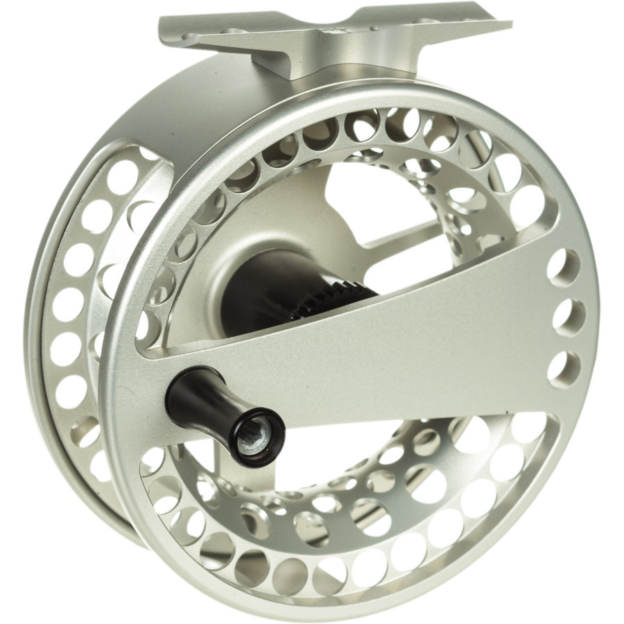 Lamson Speedster 1.5 Fly Reel