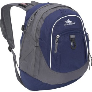 Fat Boy Backpack