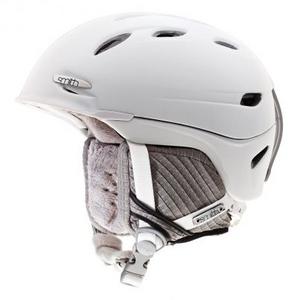 Women`s Voyage Helmet