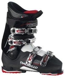 Men`s Aerro 65 Ski Boots