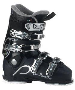 Women`s Aspire 65 Ski Boots