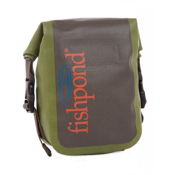 Fishpond Westwater Pouch