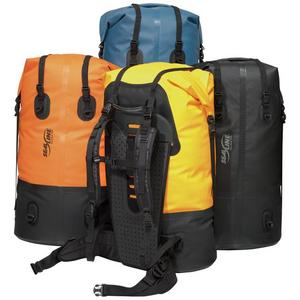 Pro Dry Pack 115