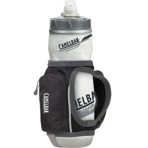 Quick Grip 21oz Podium Chill Bottle