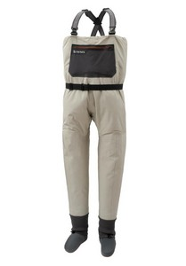 Headwaters Stockingfoot Waders