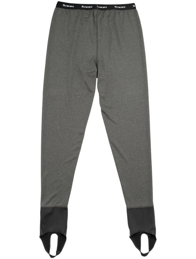 Simms RiverTek Bottoms