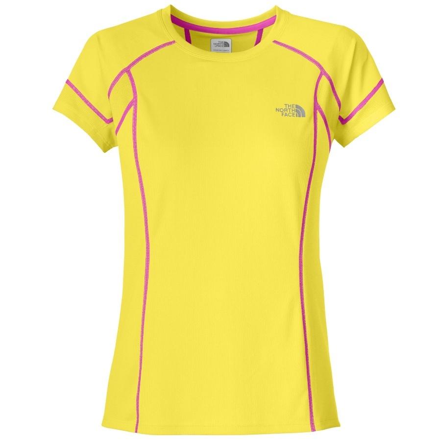 a1169078cdd The North Face Women s GTD Short Sleeve Shirt