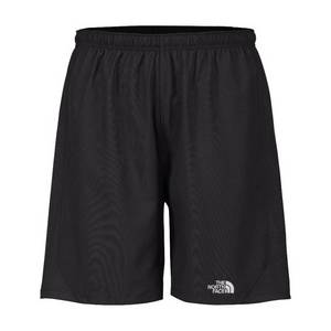 Men`s GTD Running Shorts 7in.
