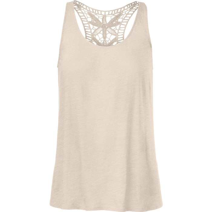 The North Face Women's Laurella Tank Top