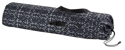 Steadfast Yoga Mat Bag