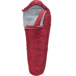 Cosmic Down 20 Degree Sleeping Bag (Regular)