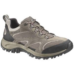 Men`s Phoenix Ventilator Hiking Shoe